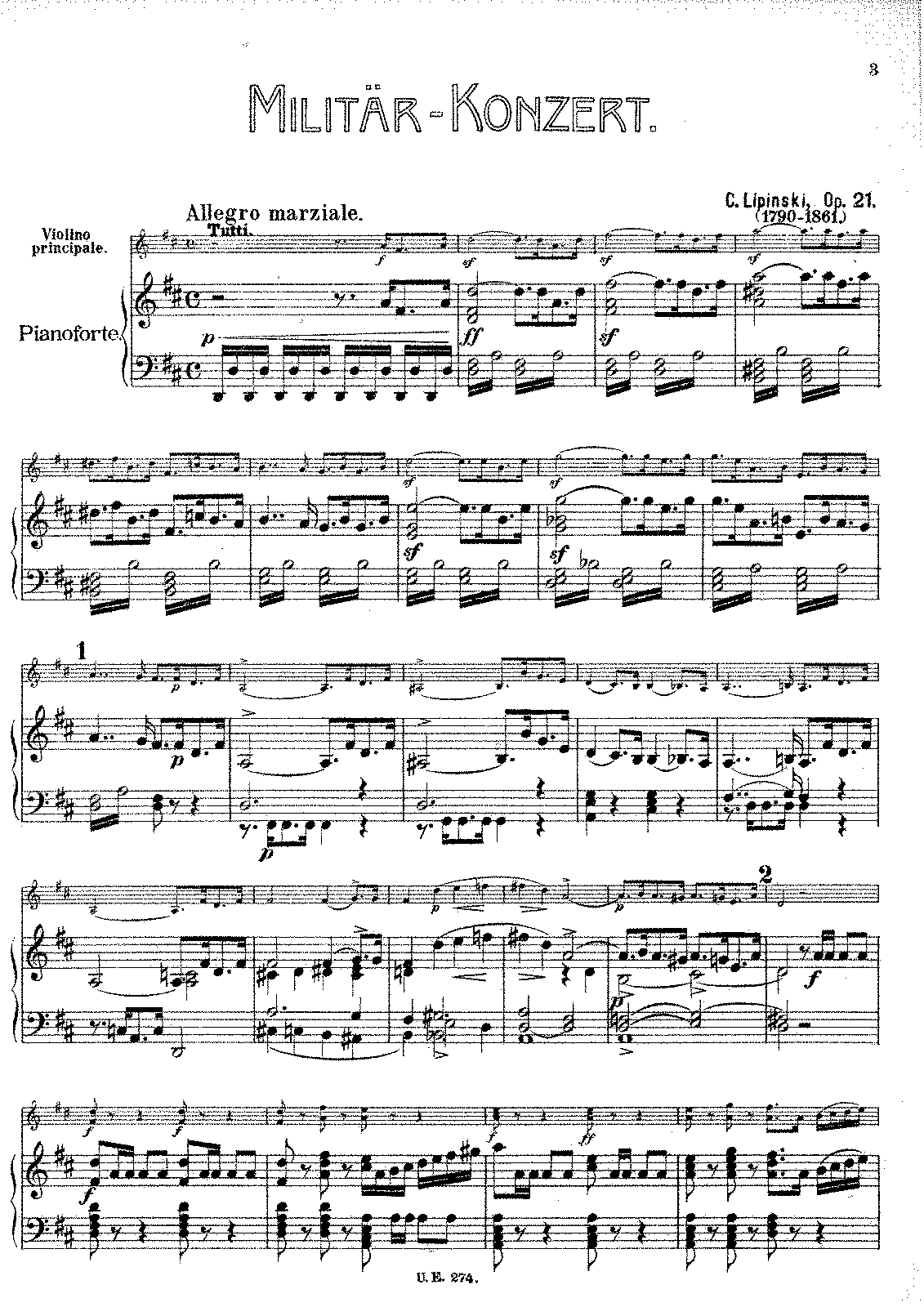Op. 21