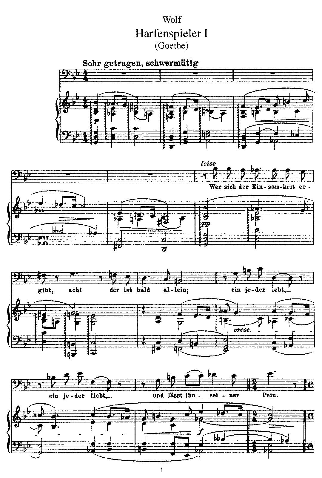 prometheus goethe pdf