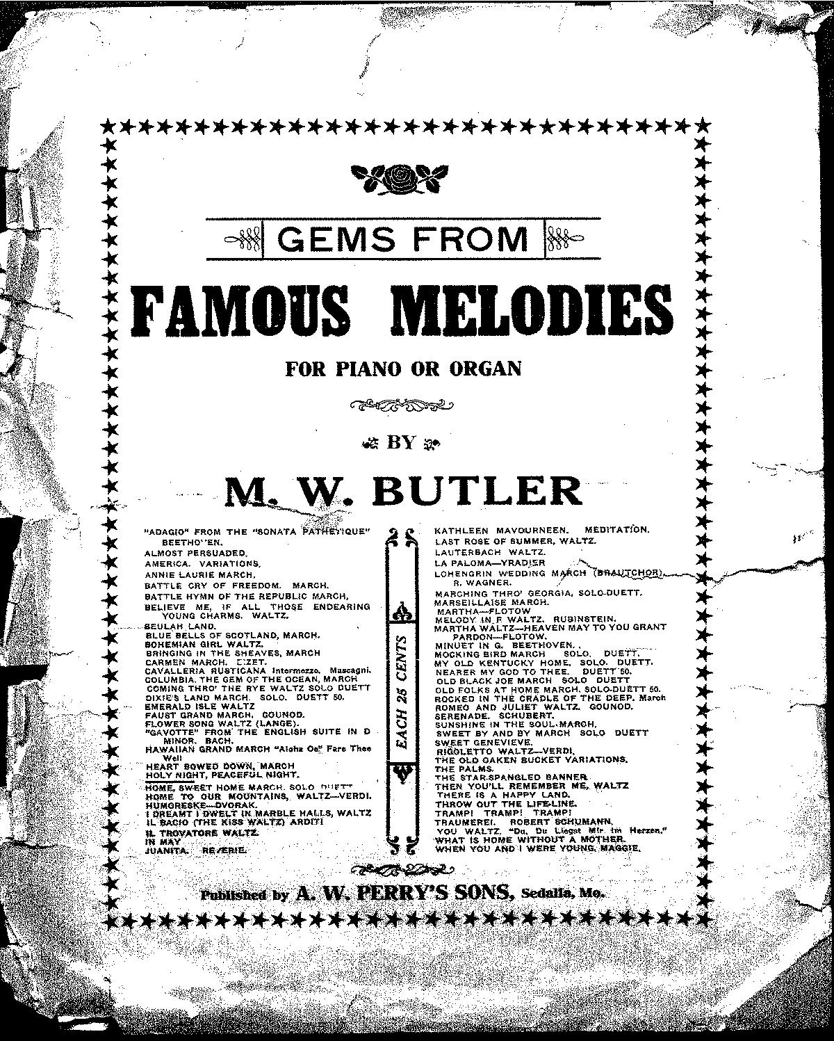 kirchenlieder mit noten und text kostenlos