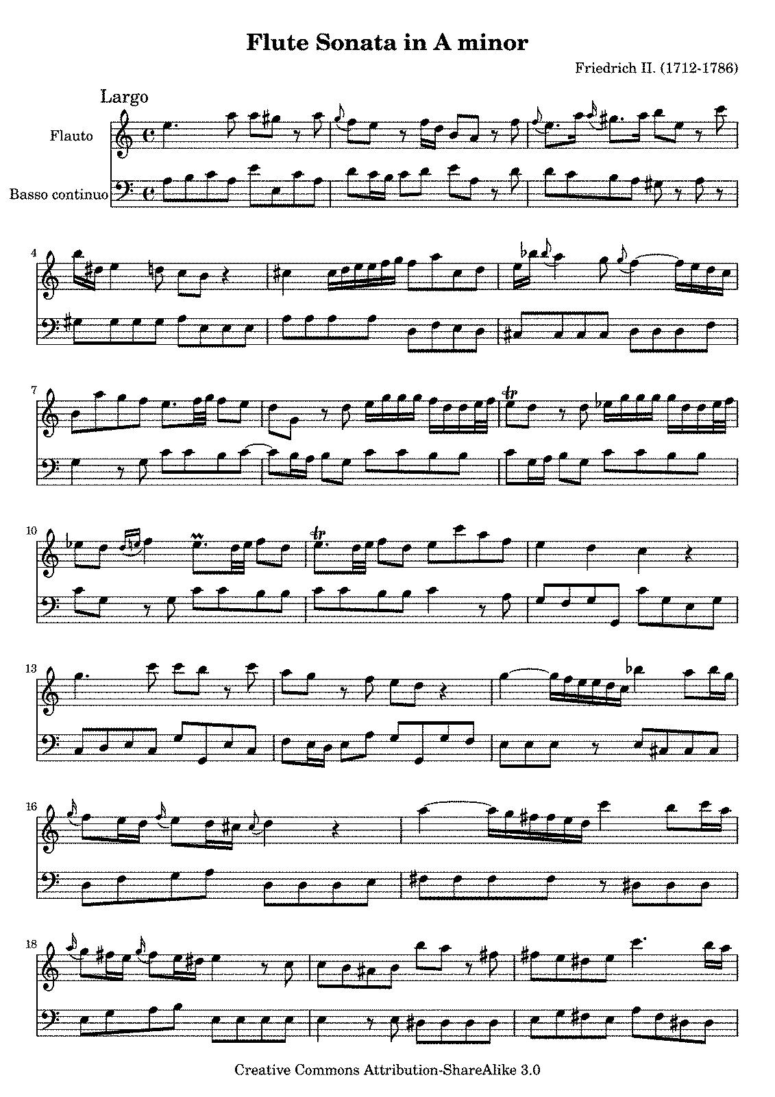 giuliani op 71